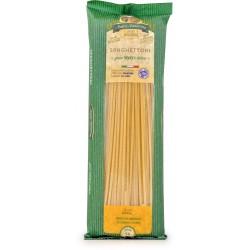 La Pasta di Camerino di semola Spaghettoni 500 gr.