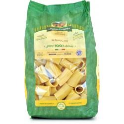 La pasta di Camerino pasta di semola maniche gr.500