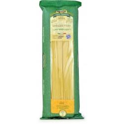 La pasta di Camerino pasta di semola spaghettini gr.500