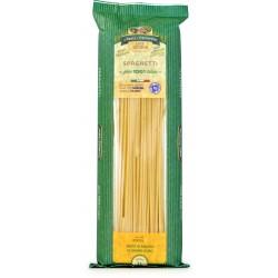 La Pasta di Camerino pasta di semola Spaghetti 500 gr