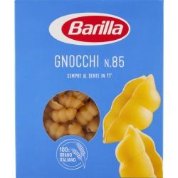 Barilla n.85 gnocchi - gr.500