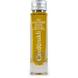 Casa Rinaldi olio extravergine ml.100