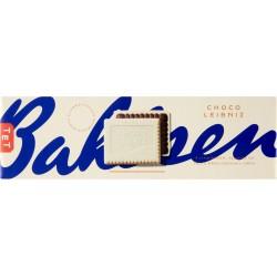 Bahlsen Choco Leibniz White 125 gr.