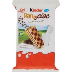 Kinder panecioc gr.29x10