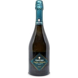 Frattina prosecco superiore docg cl.75