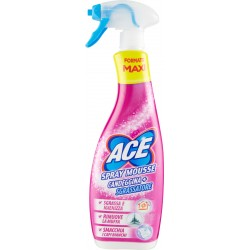 Ace Candeggina Spray 750 ml.