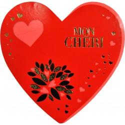 Ferrero mon cheri cuore t10 gr.147