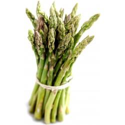 Asparagi gr.450