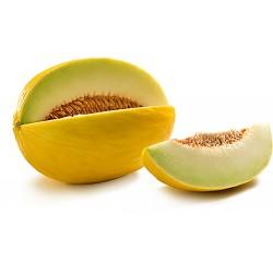 "Melone brasile ""Honey"" cal.6 kg. 1,8"