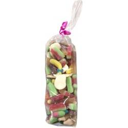 Cidneo caramelle gusti assortiti gr.500