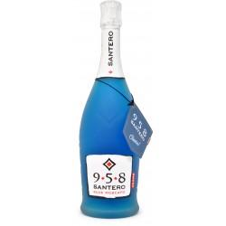 Santero spumante blue moscato cl.75