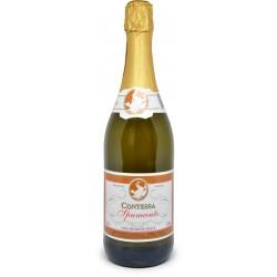 Casa vinicola Morando spumante dolce cl.75