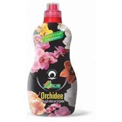 ALFE concime liquido x orchidee lt.1