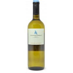 Poggio dei Vigneti chardonnay veneto cl.75