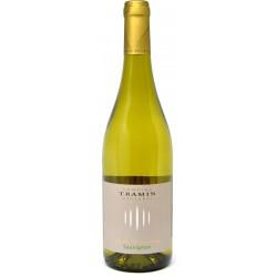 Cantina Tramin vino Sauvignon cl.75
