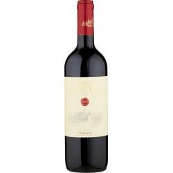Santa Cristina Toscana vino rosso IGT cl.75