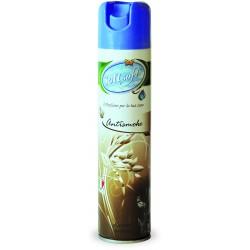 Soft Soft deodorante ambienti antismoke ml.300