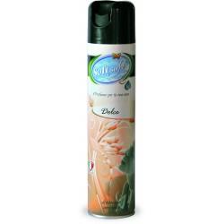 Soft Soft deodorante ambienti dolce ml.300