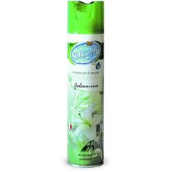 Soft Soft deodorante ambienti gelsomino ml.300
