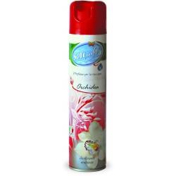 Soft Soft deodorante ambiente orchidea ml.300