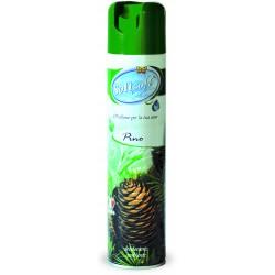 Soft Soft deodorante ambiente pino ml.300
