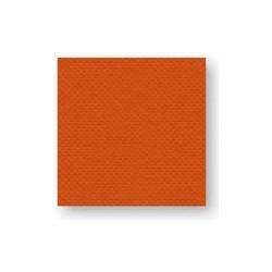 Infibra tovaglioli arancioni cm.38x38 pz.40