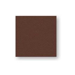 Infibra tovaglioli cacao cm.38x38 pz.40