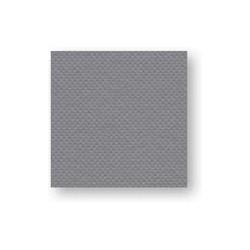 Infibra tovaglioli grigio cm.38x38 pz.40