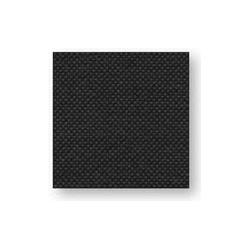 Infibra tovaglioli nero cm.38x38 pz.40