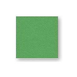 Infibra tovaglioli verde chiaro cm.38x38 pz.40