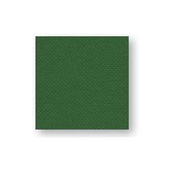 Infibra tovaglioli verde scuro cm.38x38 pz.40