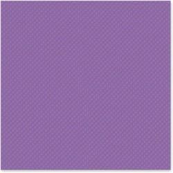 Infibra tovaglioli viola cm.38x38 pz.40