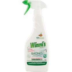 Winni's bagno ml.500