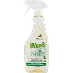 Winni's doccia ml.500