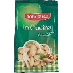 Noberasco In Cucina Mandorle Pelate 200 gr.