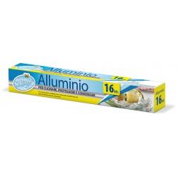 Soft Soft alluminio mt.16