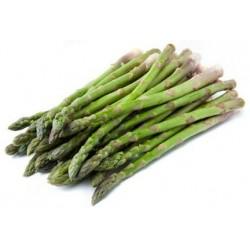 Asparago verde italia kg.1