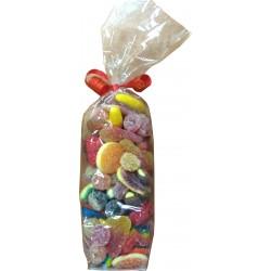 Cidneo caramelle assortite gr.900