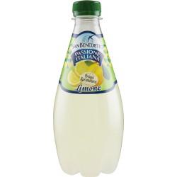 San Benedetto limone cl.40