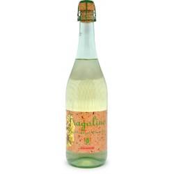 Morando vino fragolino bianco cl.75