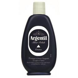 Argentil crema - ml.150