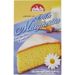 Nonna Elde preparato per Torta Margherita 440 gr.