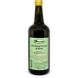 Fresia olio extra vergine d'oliva unione europea Lt.1