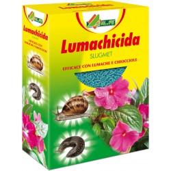 ALFE lumachicida gr.500