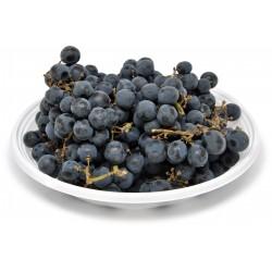 Uva fragola italia kg. 1