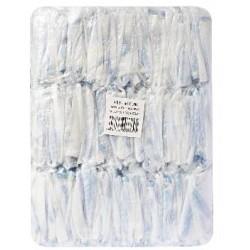 Roial fascia capelli carta x 100 pz