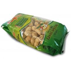 Arachidi Plimont arachidi gr.250