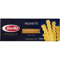 Barilla Specialità Reginette gr.500