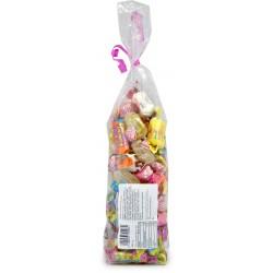 Cidneo caramelle incartate gr.400