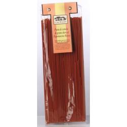 Casa Rinaldi spaghetti al peperoncino rosso gr.250